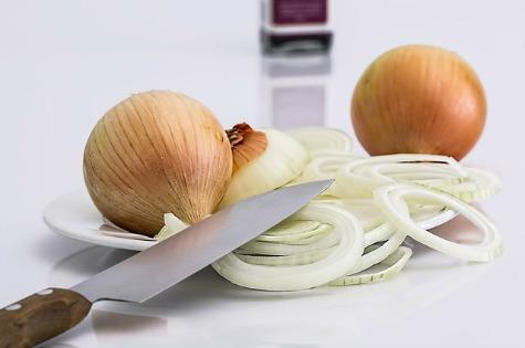 The-secret-serve-of-onion