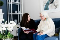 Managing-dementia-in-a-loved-one