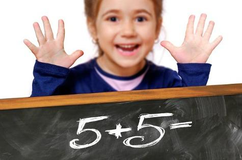 Math-really-is-childs-play