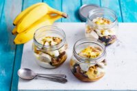 Weekend-recipe-breakfast-trifle-jars