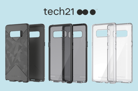 Win-1-of-3-tech21-iphone-8-cases
