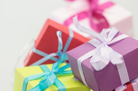 5-types-of-people-in-your-family-and-how-to-find-them-the-perfect-gift-cover
