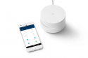 Googlewifi-cover