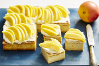 Weekend-recipe-calypso-mango-cheesecake-slice-cover