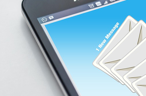 Is-email-marketing-still-a-good-way-to-reach-people-in-the-social-media-age