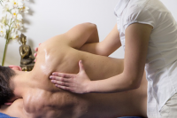 Three-benefits-of-a-post-workout-massage-cover