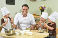 Parents-urged-to-cook-more-with-children-cover