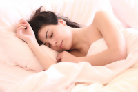 Four-tips-to-improve-your-sleep-environment-for-a-more-relaxing-night