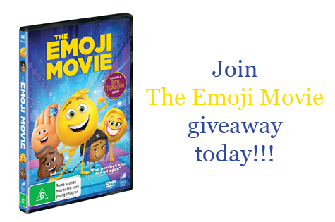 The-emoji-movie-giveaway