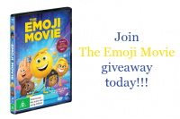 The-emoji-movie-giveaway