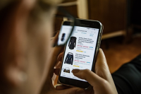 How-to-improve-your-online-shopping-experience