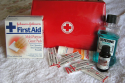 5-things-to-consider-when-packing-your-travel-medicine-kit