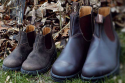 Be-ready-for-school-with-blundstone-kids-boots