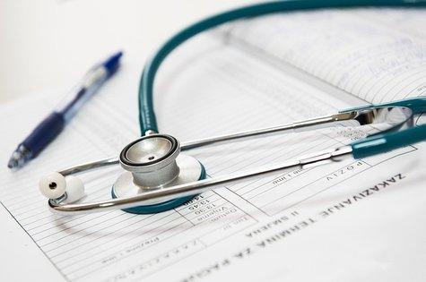 Rsz medical-563427 640