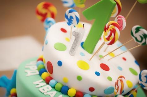 Birthday-3021071 640