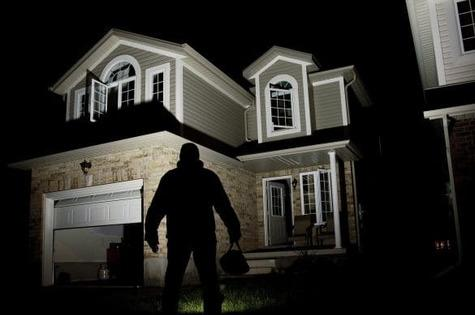 Home-security-585x390
