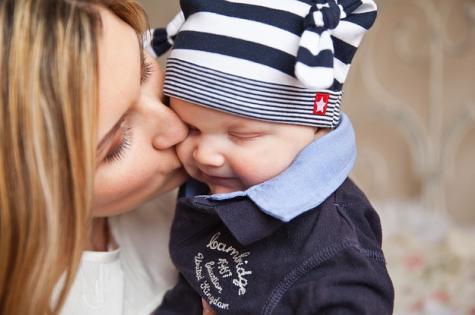 Baby-165067 640