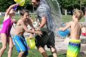 Water-fight-442257 640