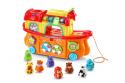 Vtech giveaway motherpedia