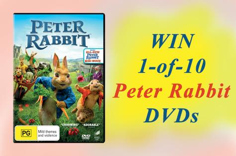 Peter-rabbit-giveaway