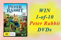 Peter-rabbit-giveaway
