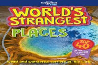 Worlds strangest places auuk 1.9781787012998.browse.0