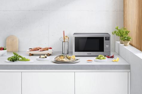 Win-a-panasonic-microwave-unit
