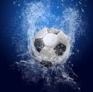 swimming_soccer_ball