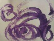 lucia_hall_-_sandy_artwork