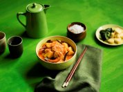 pohs_prawn_and_pinapple_curry