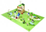 plan-toys-eco-town