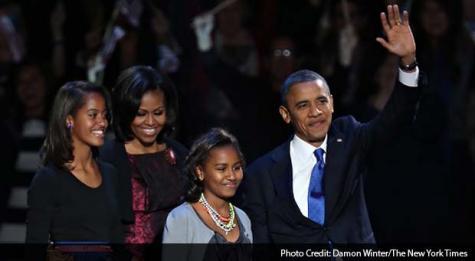 obama_family_2