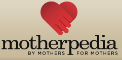 Motherpedia By Mothers, For Mothers