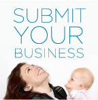 Submit Your Business