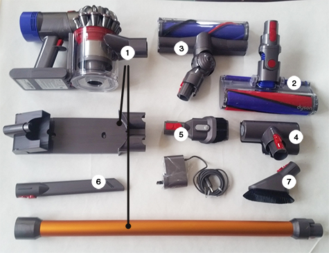 all time favourite dyson v8 absolute review motherpedia. Black Bedroom Furniture Sets. Home Design Ideas
